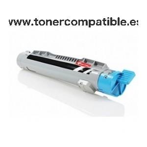 Toner Epson C4100C - C13S050146 - Cyan - 8000 PG