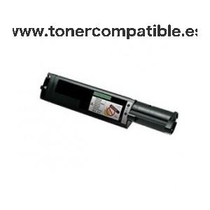 Toner Epson C3000