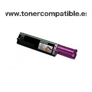 Toner compatibles Epson C3000