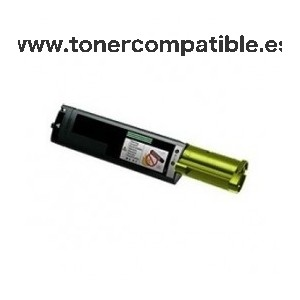 Cartucho compatible Epson C3000