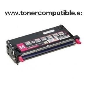 Toner genérico Epson C2800