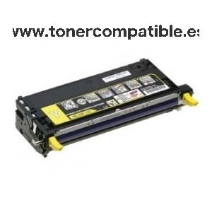 Toner Epson C2800 compatible