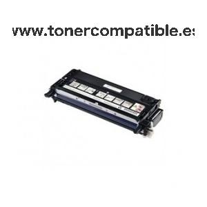 Toner Dell 3130