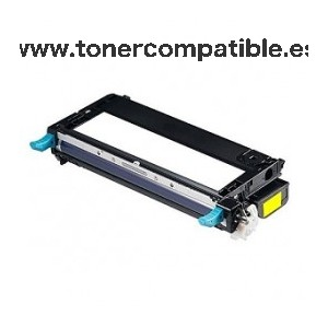 Toner alternativo Dell 3130