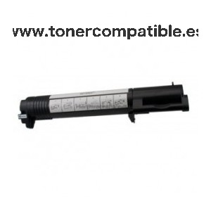 Toner compatible Dell 3000 / Dell 593-10067
