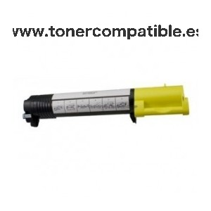 Toner Dell 3000 / Toner alternativo Dell 593-10066