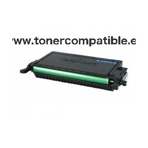 Cartucho toner compatible Dell 2145