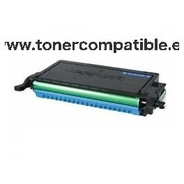 Toner Dell 2145 CYAN - 5000 PG