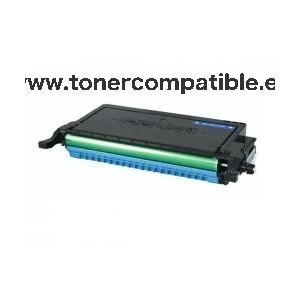 Toner Dell 2145