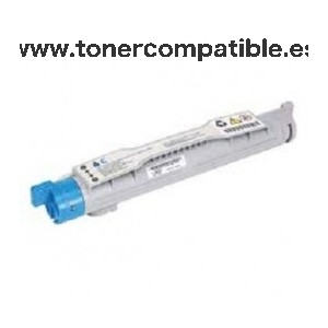 Cartucho toner Dell 5100