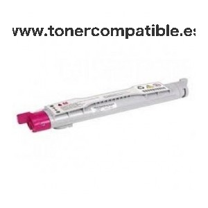 Toner Dell 5100 compatible