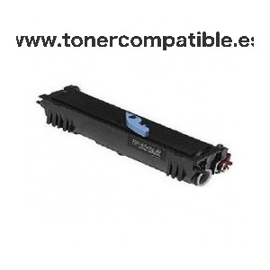 Toner compatible Epson EPL 6200X