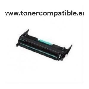 Toner Epson E5900 / Epson EPL5800 / Epson EPL5700