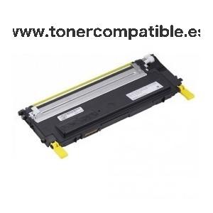 Dell 1230 compatible / Dell 593-10496