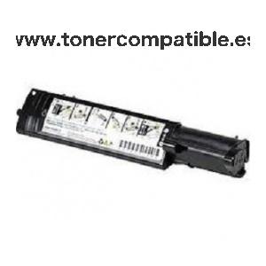Toner Dell 2150 / Dell 593-11040