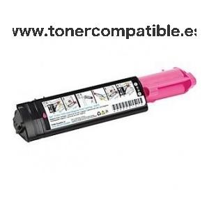 Cartucho toner Dell 2150 / Toner Dell 593-11033