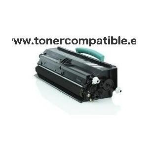 Toner Dell 2230 - 593-10500