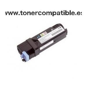 Toner Dell 2130 - 593-10313