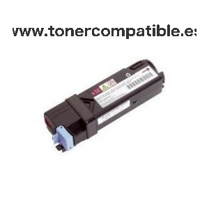 Cartucho toner Dell 2130 / 593-10314