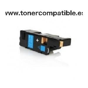 Toner Dell 1250 - 593-11021