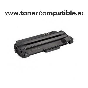 Toner Dell 1130 / 593-10961