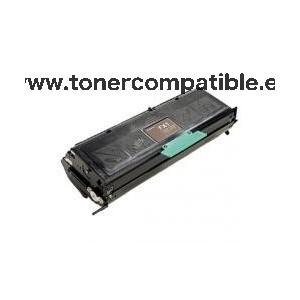Toner Canon FX1