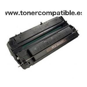 Toner Canon FX4