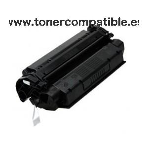 Cartucho toner Canon EP27