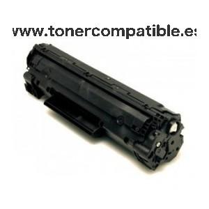 Toner Canon CRG728