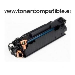 Toner canon CRG725