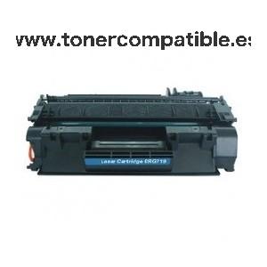 Toner Canon CRG719