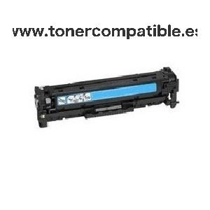 Toner Canon CRG718