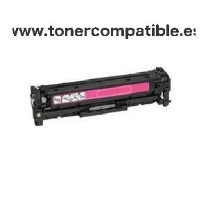 Toner CRG718 compatible