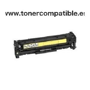 Cartucho toner compatible Canon CRG718