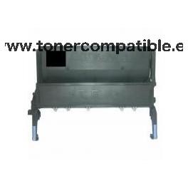 TONER COMPATIBLE - EP65 - Negro - 10000 PG