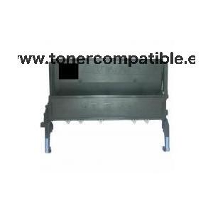 Toner Canon EP65 - Negro - 10000 PG