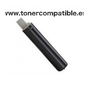 Cartucho toner Canon NPG11 - NP6012