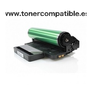 Tambor compatible Samsung CLT-R409
