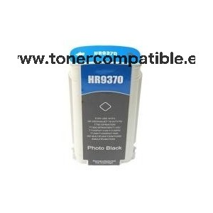 Tinta compatible HP 72