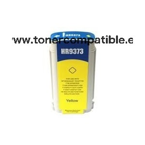 Cartucho tinta compatible HP 72