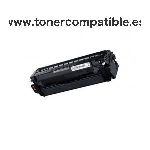 Toner compatible Samsung CLT-K503L