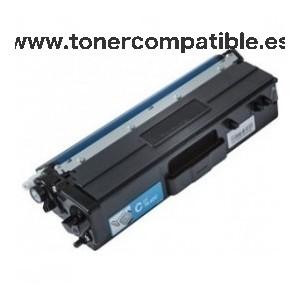 Toner reciclado Brother TN421 / TN423 / TN426