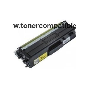Cartucho de Toner compatible Brother TN421 / TN423 / TN426