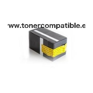 Tintas compatibles HP 903XL / HP 907XL. Tinta compatible.