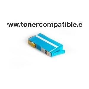 Tintas compatibles HP 903XL. Cartucho tinta compatible.