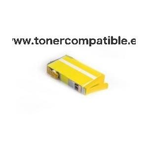 Cartuchos tinta HP 903XL. Cartucho tinta compatible HP de calidad.