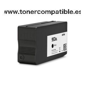 Tinta compatible HP 953XL / Tinta compatible HP 957XL