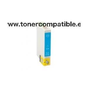 Tinta compatible Epson T3592 / Cartucho de tinta compatible Epson T3582.