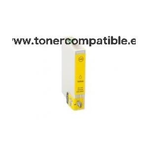 Compatibles Epson T3594 / Compatibles Epson T3584.