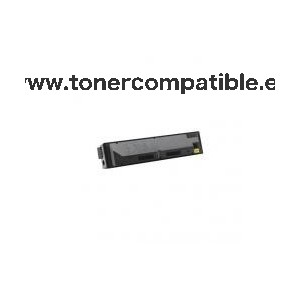 Cartucho toner Kyocera TK-5195 Negro / Toner compatibles baratos